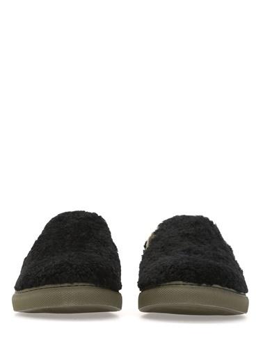 Yves Salomon Spor Ayakkabı Yeşil